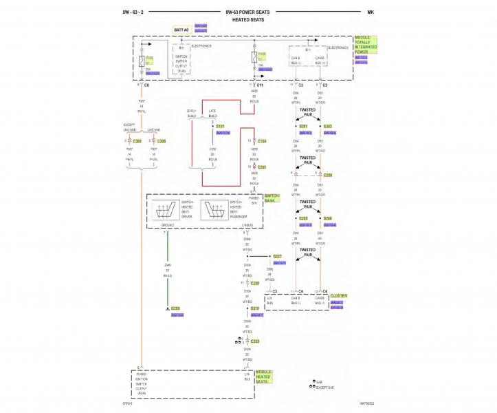 heated seats module dash switch dealer flash still nothing click image for larger version 2007 wiring diagrams 208 jpg views 1287
