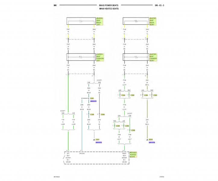 click image for larger version name: 2007 wiring diagrams 209 jpg views: 988