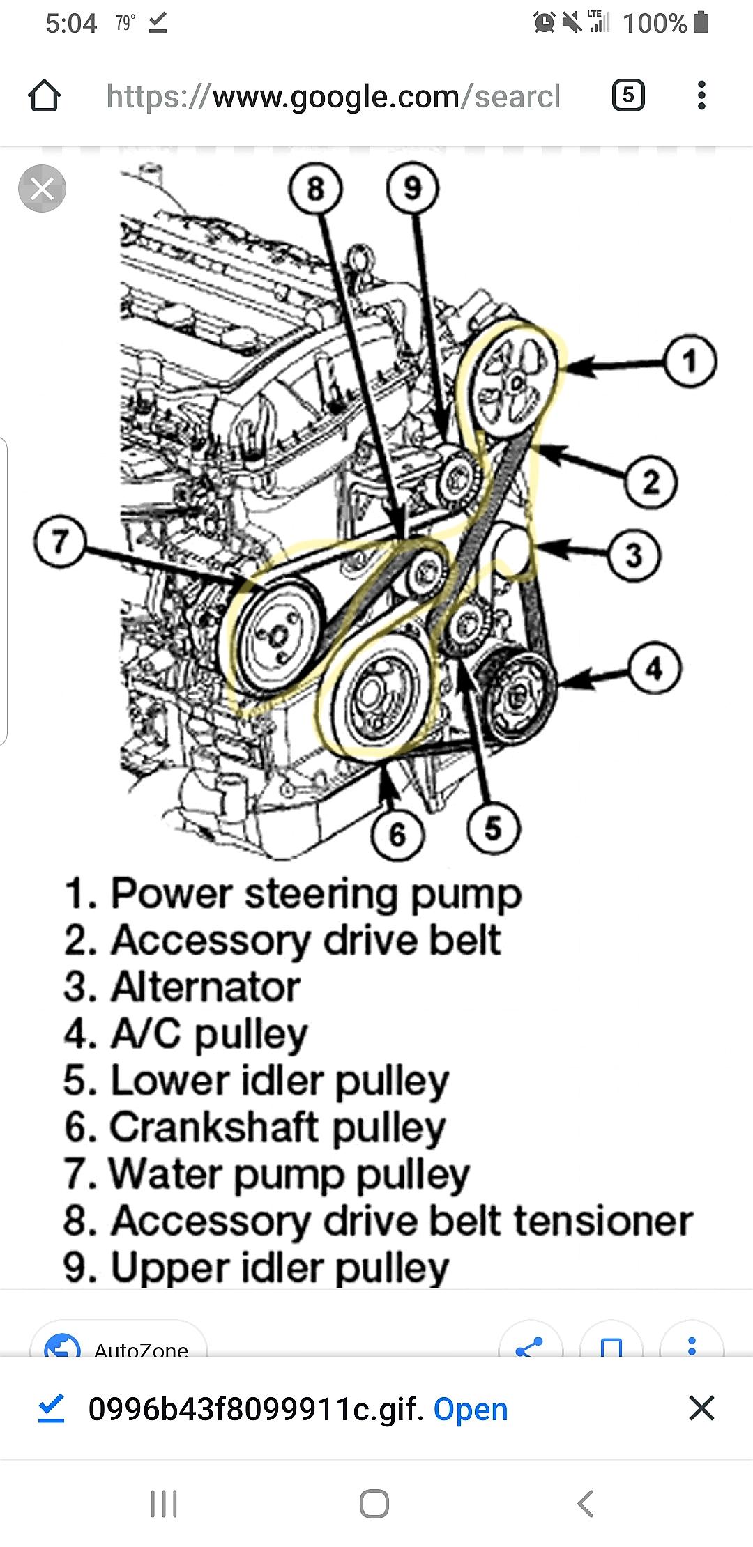 2010 Jeep Patriot Engine Diagram Wiring Diagrams Winner Manage Winner Manage Alcuoredeldiabete It