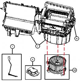 Jeep Patriot Fuse Heater Wiring Diagram Services • Wiring