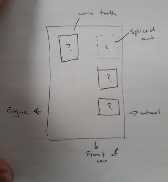 wiring diagram jeep patriot 2011 relay wiring diagram   jeep patriot forums  relay wiring diagram   jeep patriot