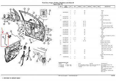 name: door & related parts, figure dmk 110 jpg views: 4364 size