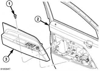 2012 toyota camry frame diagram html