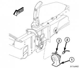 07 Jeep Patriot Engine Diagram Of Starter • Wiring Diagram