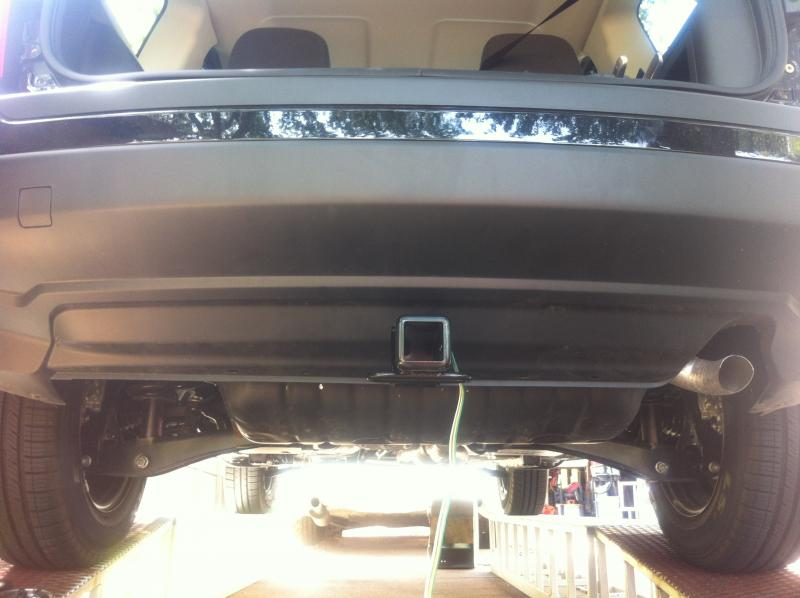 installing trailer hitch jeep patriot forums click image for larger version 1955 jpg views 8470 size 48 0