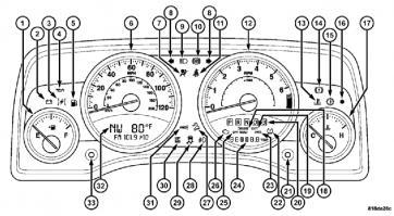 Buick Rainier Wiring Diagram also 02 Trailblazer Fuse Box Under Seat additionally 2003 Gmc Envoy Stereo Wiring Diagram likewise Lexus Gs300 Cabin Filter Location further 2004 Envoy Parts Diagram. on 2004 buick rainier fuse box diagram
