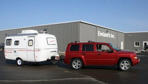 2011 jeep patriot trailer wiring trailer brake controller install jeep patriot forums  trailer brake controller install jeep