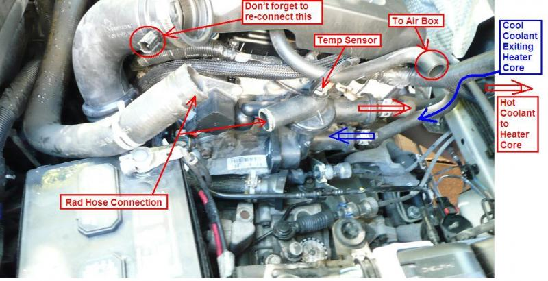 Maxresdefault additionally Crd also Beltcover together with Jeep Grand Cherokee as well Attachment. on 2007 jeep liberty thermostat location