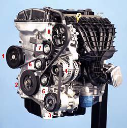 click image for larger version name: jeepworldengine250 jpg views: 21485  size: 33 1