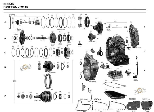 Rear Axle Identification also 2010 F250 Front End Parts Diagram additionally 7w12u Ford Bronco 1991 Ford Bronco Auto Locking Hubs besides Gmc 2500hd Vibration together with Svob3001. on 2002 f250 front axle diagram