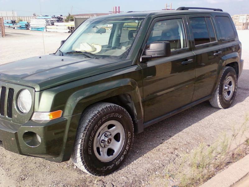 2007 jeep wrangler remote start wiring diagram images remote start wiring diagrams as well general grabber jeep patriot
