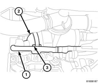 07 Dodge Caliber Engine Diagram, 07, Free Engine Image For