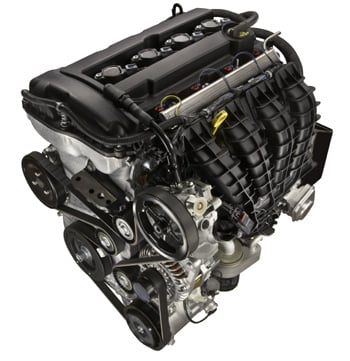 Patriot modifications to increase horsepower | Page 2 | Jeep