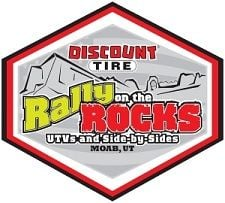Discount Tire Utah >> Discount Tire Rally On The Rocks 2019 Highlights Jeep Patriot