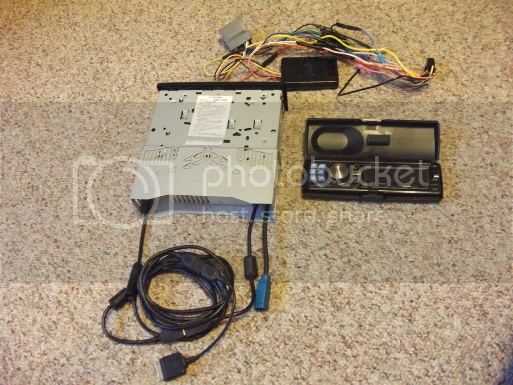 fs jeep patriot dash kit wire harness antenna adaptor. Black Bedroom Furniture Sets. Home Design Ideas