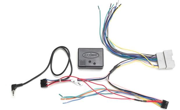 Jensen VX7020 | Jeep Patriot Forums on jensen radio harness, jensen power harness, touch screen receiver bv9965 wire harness, jensen remote control, jensen wiring adapter, jensen speaker,