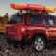 Spark Plug Change Jeep Patriot Forums