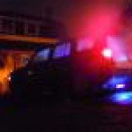 No crank, no start | Jeep Patriot Forums