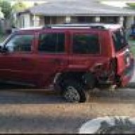 1999 Jeep Wrangler Cranks But Wont Start