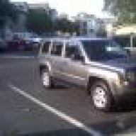 Stall Instantly After Startup | Jeep Patriot Forums