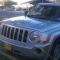 ABS, ESP/BAS, and Traction control light   Jeep Patriot Forums
