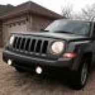 Extended Crank/No Start | Jeep Patriot Forums